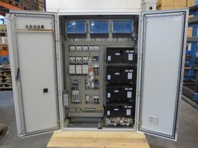 Schaltschrank-fuer-6x-SP1662-und-4x-Schieber