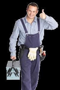 handwerker_freigestellt