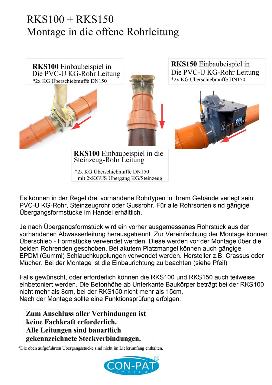 rks100-150-200-technische-daten1